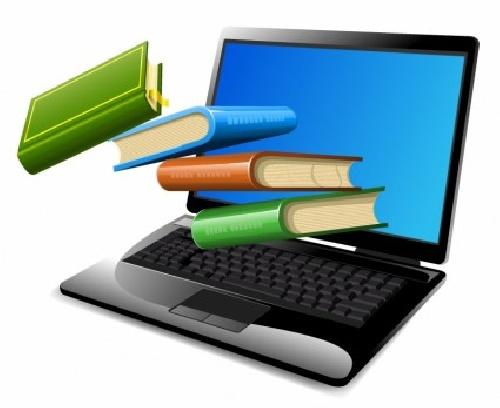 تحقیق كتابخانههای الكترونیكی در كشورهای دیگر