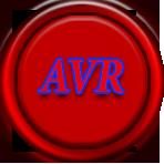 پژوهش ساعت دیجیتال برای avr به زبان سی