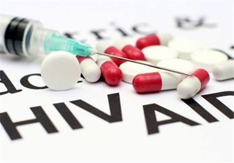 دانلود پاورپوینت ایدز و اعتیاد
