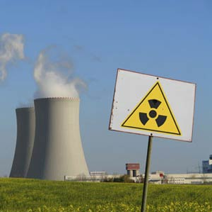 دانلود تحقیق ساختار نیروگاه های اتمی جهان