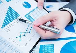 پاورپوینت کنترل داخلی رویدادهای مالی نقدی در اصول حسابداری