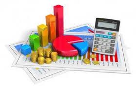 پاورپوینت بودجه جامع و حسابداری سنجش مسئولیت