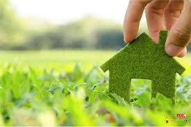 پاورپوینت ارزیابی اثرات توسعه بر محیط زیست در 124 اسلاید کاملا قابل ویرایش همراه با جداول مربوطه