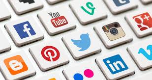 پاورپوینت شبکه های اجتماعی، مزایا و معایب آن