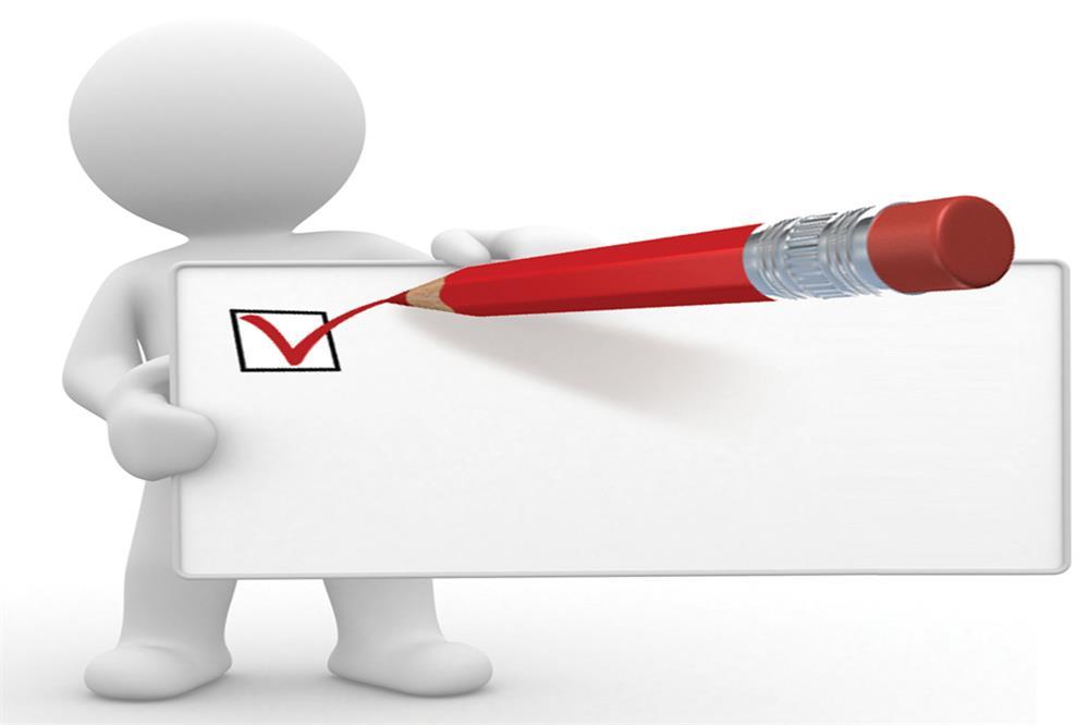 دانلود تحقیق ارزشیابی عملكرد افراد در سازمان