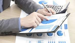 پاورپوینت تحلیل گری مالی مبتنی بر ارزش (ویژه ارائه کلاسی درس حسابداری مدیریت)