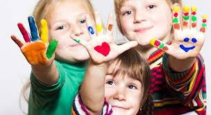 اصول روانشناسی کودک و نوجوان
