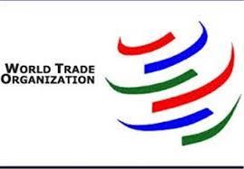 پاورپوینت آشنایی با اصول سازمان تجارت جهانی