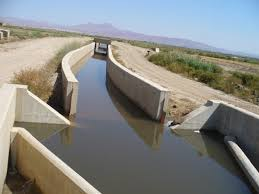 یک سری نمونه سوالات امتحانی تشریحی پایان ترم درس سیستم های انتقال آب