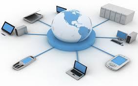 سیستم اطلاعات بازاریابی