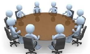 پاورپوینت مشارکت کارکنان در سازمان ها